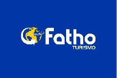 fatho turismo